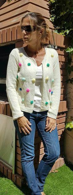 Poppy, Style, Fashion, Hand Embroidery, Bias Tape, Rocks, Wraps, Tejidos, Dressmaking