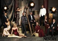 vanity fair group shot - Google Search
