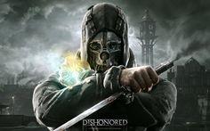 Dishonored - Los finales dependiendo del caos. es un video un poco largo pero explica bien el porqué de cada posible final.