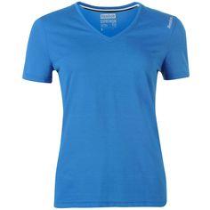 Reebok | Reebok Workout T-Shirt Women's | Women's Training Tops