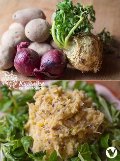 Food Inspiration, Baked Potato, Sprouts, Grains, Paleo, Eggs, Potatoes, Baking, Vegetables