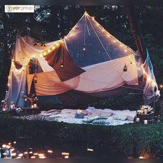 Sıcak yaz gecelerinde sivrisineklerin birini sokması için o kişinin üstüne en az üç kez konması gerekmektedir.