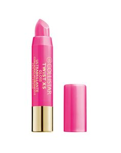Twist XS Gloss Ultrabrillante N. 3 Rosa Shock	#Collistar #twist #mania #gloss #makeup #lips #labbra #rosa
