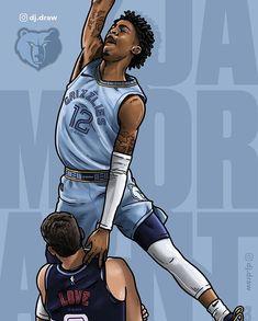 Basketball Is Life, Sports Basketball, Basketball Players, Nba Pictures, Basketball Pictures, Kyrie Irving Celtics, Michael Jordan Scottie Pippen, Nba Wallpapers, Irving Wallpapers