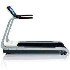 1000 images about treadmills on pinterest motorised for 10 hp motor weight