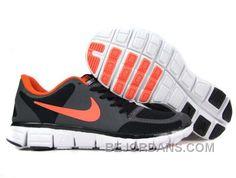 http://www.bejordans.com/60off-big-discount-201008857-mens-nike-free-70-gray-black-orange-shoes.html FREE SHIPPING! 60%-70% OFF! 201-008857 MENS NIKE 7.0 GRAY BLACK ORANGE SHOES Only $87.00 , Free Shipping!