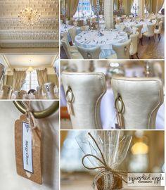 Wedding venue 30 James Street Liverpool Apples Photography, Photography Ideas, Wedding Photography, Wedding Venues, Wedding Ideas, Wedding Decorations, Table Decorations, Liverpool, Tables