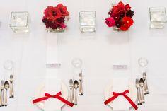 Eindeloos Bloggen | Wedding & Events Informatie en Inspiratie