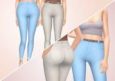em • 21 ~ an inconsistent sims poster and cc maker ~ origin id: bonehlda