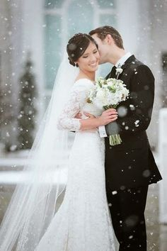 Io sono Wedding Planner : Winter Wedding : il matrimonio invernale per un or...