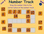 Topic 2 Smart Board Game