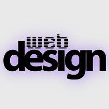 Web And Your Design - a leading UK based Website Design and Development Firm committed to providing premium quality Web Design and SEO services to the potential clients.Log on: http://www.webandyourdesign.co.uk/