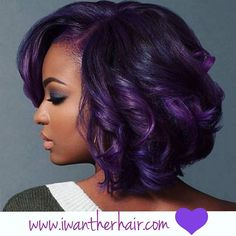 New hair color black ombre girls Ideas Ombré Hair, New Hair, Hair Dye, Hair Brush, Hair Updo, Weave Hairstyles, Cute Hairstyles, Black Hairstyles, Relaxed Hairstyles