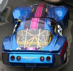 1969 Corvette, Chevrolet Corvette, Road Race Car, Race Cars, Le Mans, Little Red Corvette, Black Corvette, Badass Jeep, Chevy Ss