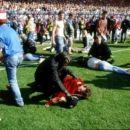 Jury: 96 fans 'unlawfully killed' in Hillsborough disaster (Yahoo Sports)