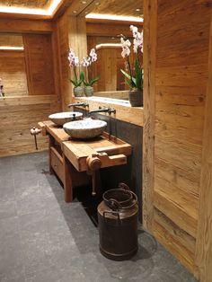Andrea Brodins inredningsblogg – Metro Mode – Sida 2 Patio, Outdoor Decor, Home Decor, Decoration Home, Terrace, Room Decor, Porch, Interior Design, Home Interiors