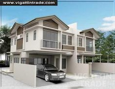 Check this House for Sale at Metropolis Subd., Talamban, Cebu City and VIG IT NOW! http://www.vigattintrade.com/view/House-for-Sale-at-Metropolis-Subd.-Talamban-Cebu-City/9482