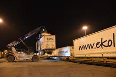 TX Logistik verantwortet neue Verbindung von Triest nach Göteborg - http://www.logistik-express.com/tx-logistik-verantwortet-neue-verbindung-von-triest-nach-goeteborg/
