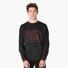 Haunted Halloween Sweatshirt Sweatshirt with a Halloween background, Halloween vector, trick or trea S Shirt, Crew Neck Sweatshirt, Shirt Style, Graphic Sweatshirt, Pullover, Halloween Sweatshirt, Halloween Backgrounds, Dad To Be Shirts, Hoodies