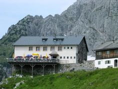 Gruttenhütte - Google Maps