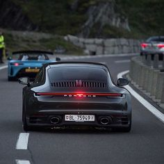 It's always the best-Porsche (Alligator Leather Car Key Holder Zipper Case for Porsche) Lamborghini Veneno, Koenigsegg, Pagani Car, Bugatti, Maserati, Toyota 4x4, Porsche Sports Car, Porsche Cars, Porsche 918