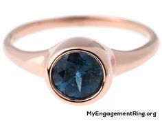fine engagement ring - My Engagement Ring