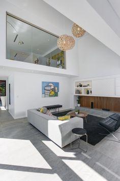 Interior-Grey-.jpg (940×1410)