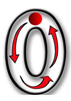 DESCARGA LOS ARCHIVOS EN PDF motricidad de numeros 1 a 10 cuaderno con todos los numeros Relacionado