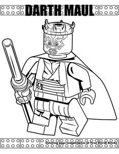 lego nexo knights 26 ausmalbilder für kinder. malvorlagen zum ausdrucken und ausmalen