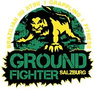 Groundfighter Salzburg | Brazilian Jiu Jitsu Salzburg | Grappling Salzburg Brazilian Jiu Jitsu, Combat Sport, Salzburg, Superhero Logos, Austria, Training, Fitness, Sports, Self Defense