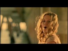 Sugarland - Something More Jennifer Nettles (singer) born September 1974 Kinds Of Music, Music Love, Good Music, My Music, Country Music Videos, Country Music Singers, Jennifer Nettles, Country Bands, Music Songs