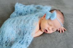 Mohair baby wrap photography prop crochet pattern https://www.etsy.com/listing/129599883/sweet-shells-mohair-wrap-pdf-crochet