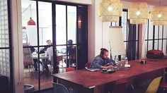 How These Remote Workers Convinced Their Bosses And Clients They Can Work From Anywhere