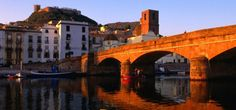 Italie | Guide voyage Italie | Lonely Planet