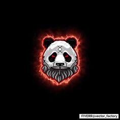Team Logo Design, Mascot Design, Logo Esport, Logo Free, Tiger Artwork, Sexy Black Art, Mobile Logo, Architecture Concept Drawings, Esports Logo