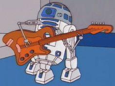 Funkadelic R2