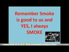 Quick overview of smoke testing or build verification testing / Smoke test in brief - YouTube