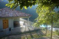 Bewerk Foto's voor 'Paradise in the Ardèche' - Airbnb