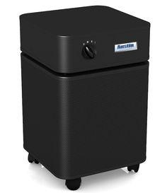 Keep Air Pollution at Bay with these 3 Air Purifiers - http://techzulu.com/keep-air-pollution-bay-3-air-purifiers/