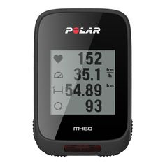 Shop Polar sport watches, fitness trackers and heart rate monitors. Track your sports performance with world-renowned heart rate monitor technology. Polar Beat, Flow App, Gps Bike, Polaroid, Gps Sports Watch, Cheap Road Bikes, Heart Rate Monitor, Mac Os, Train Hard