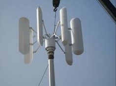 gerador eolico caseiro - Pesquisa Google