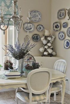 Fantastic french country decor ideas (26)