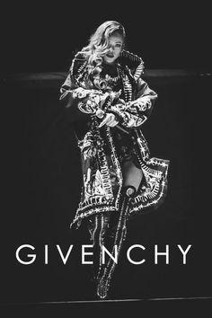 Givenchy. .