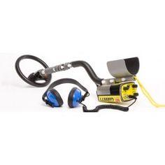 Sea Hunter Mark II Metal Detector