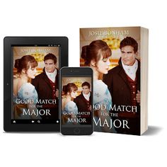 Good books come to those who read: Author Interview with Josie Bonham Historical Romance, Historical Fiction, Visit Devon, Book Review Blogs, Mystery Series, Get To Know Me, Pick One, Drinking Tea, Good Books