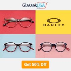 You're going to love this site. Check out the site everyone is crazy about! Buy Glasses Online, Prescription Glasses Online, Prescription Sunglasses, Glasses Frames, Eye Glasses, Eyewear, Celebration, Check, Creative
