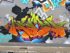 CAN YOU ROCK-KEM-5-MSK-THE-SEVENTH-LETTER-IRONLAK-VIDEO-GRAFFITI-REVOK-POSE-NORM-REYES-PUSH-2010