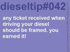 dieseltip #042