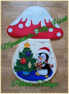 Christmas Chair, Christmas Stockings, Handmade Christmas Crafts, Christmas Lingerie, Stocking Tree, Lace Doilies, Christmas Paintings, Heart Art, Paper Quilling