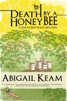 Free Kindle Book For A Limited Time : Death By A HoneyBee I (Mystery & Women Sleuths) (A Josiah Reynolds Mystery) by Abigail Keam